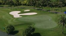 Foto: Thai Country Club