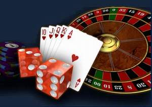 casino bet online burn the sevens online spielen